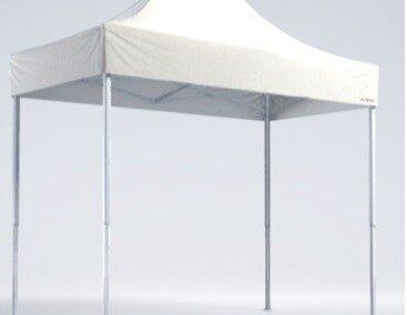 Canopy ez up 5×10