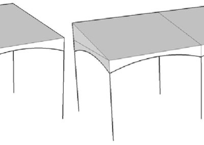 Extension Canopy