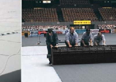 EVENT FLOORING (ANY SIZE)
