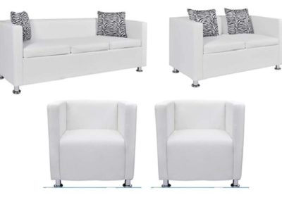 SOFAS & COUCHES FURNITURE